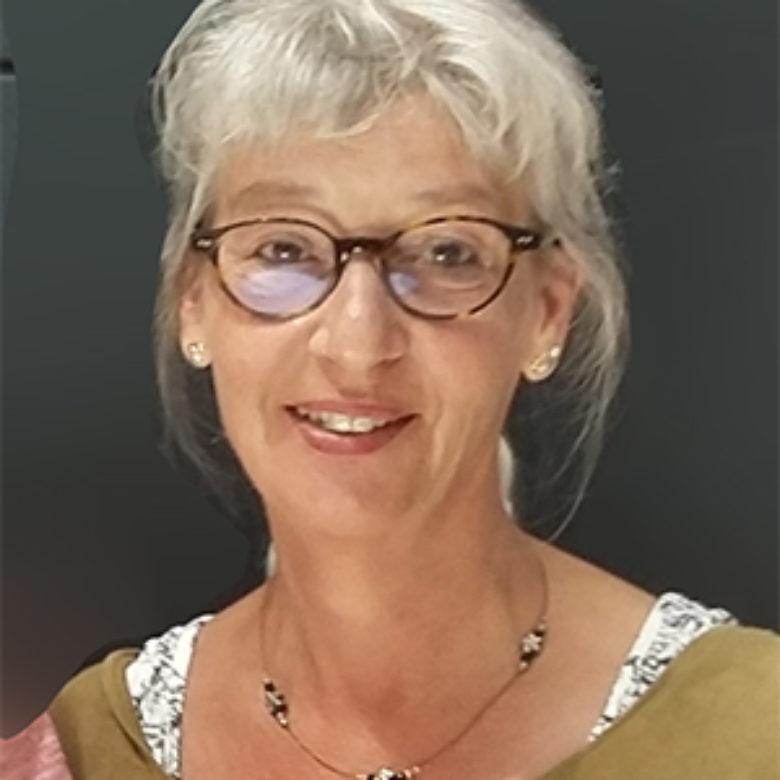 Diomira Sloksnath